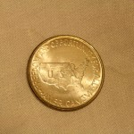 http://www.africanamericancoins.com